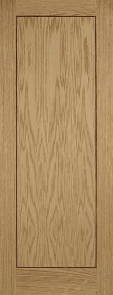 Oak 1P Inlay
