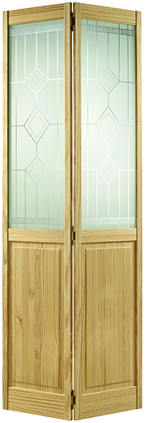 2P-2L-Silkscreen-Bi-Fold-Clear-Pine