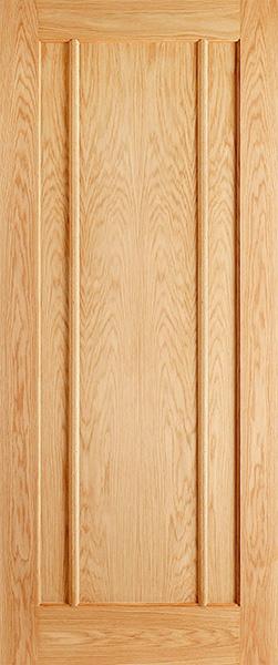 Lincoln Oak