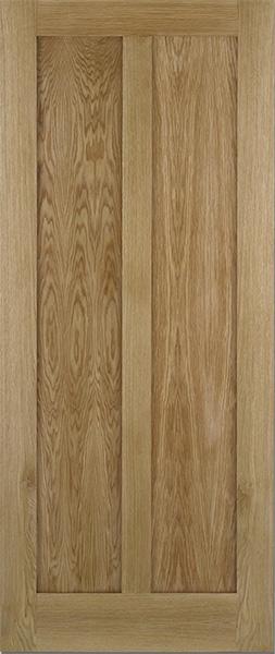 Maine Oak