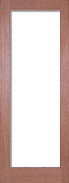 Pattern 10 Hardwood
