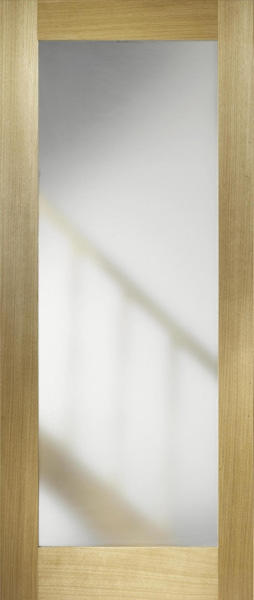 Porto Glazed Oak