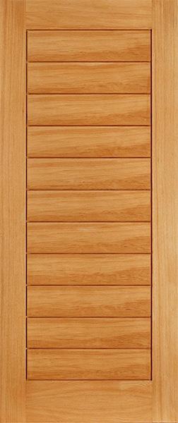 Salvador Oak