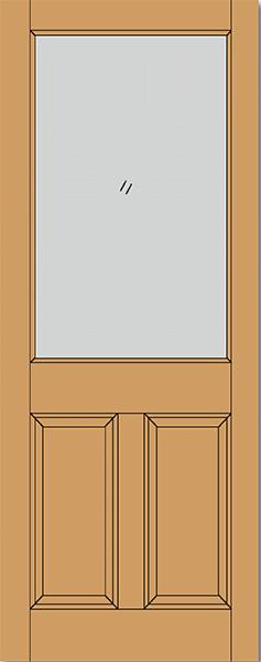 2XG 2 Panel